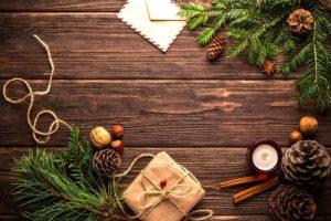 Weihnachtsfeier Einladung Text Lustig.Einladung Zur Weihnachtsfeier Weihnachtswünsche