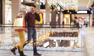 Weihnachtswünsche für Kunden