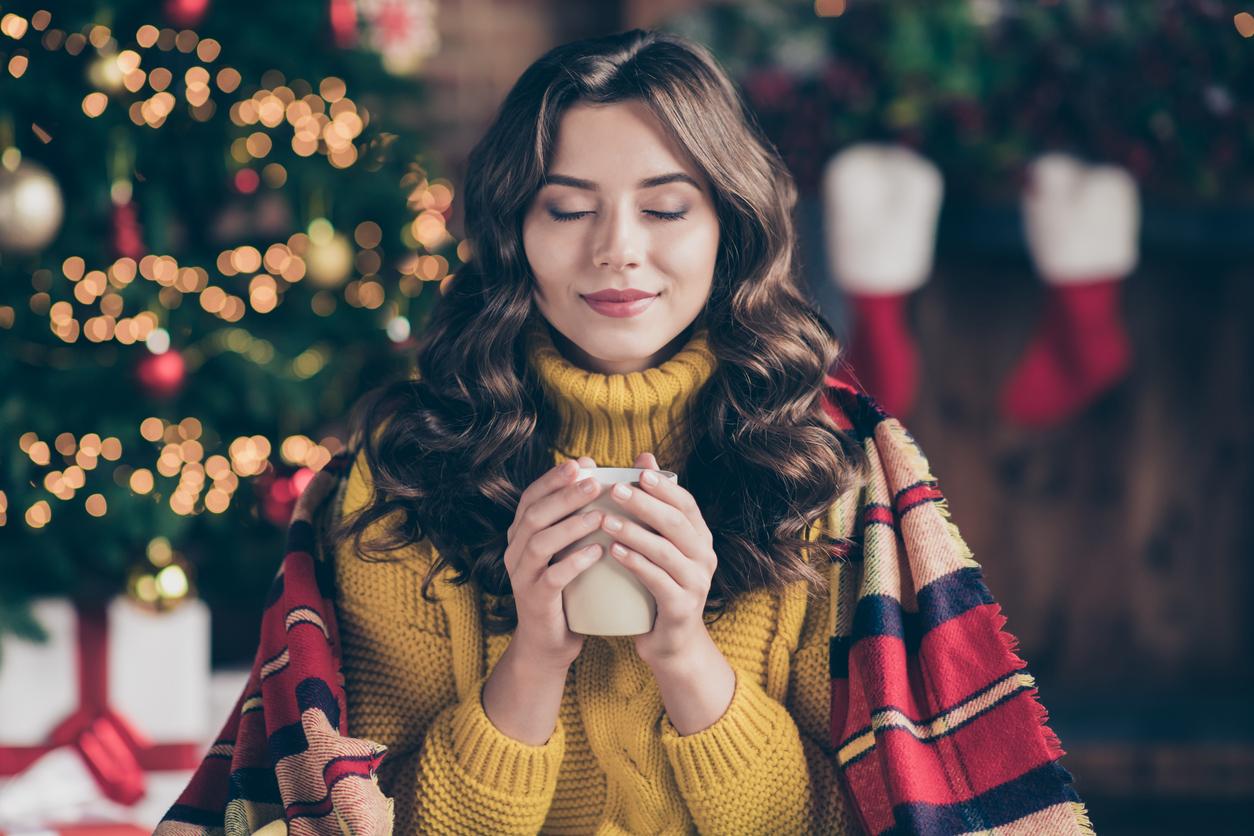 Weihnachtsgedichte besinnlich