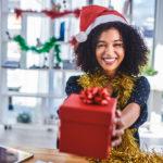 Weihnachtssprüche geschäftlich