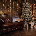 Lustige Weihnachtsgeschichte zum Nachdenken