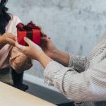 Weihnachtsgedichte für Mitarbeiter