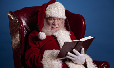 Weihnachtsverse besinnlich