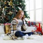 Weihnachtssprüche für Kunden