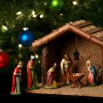 Weihnachtsgeschichte für Rentner