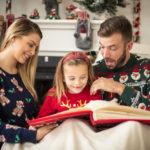 Adventsgeschichte für Kindergartenkinder