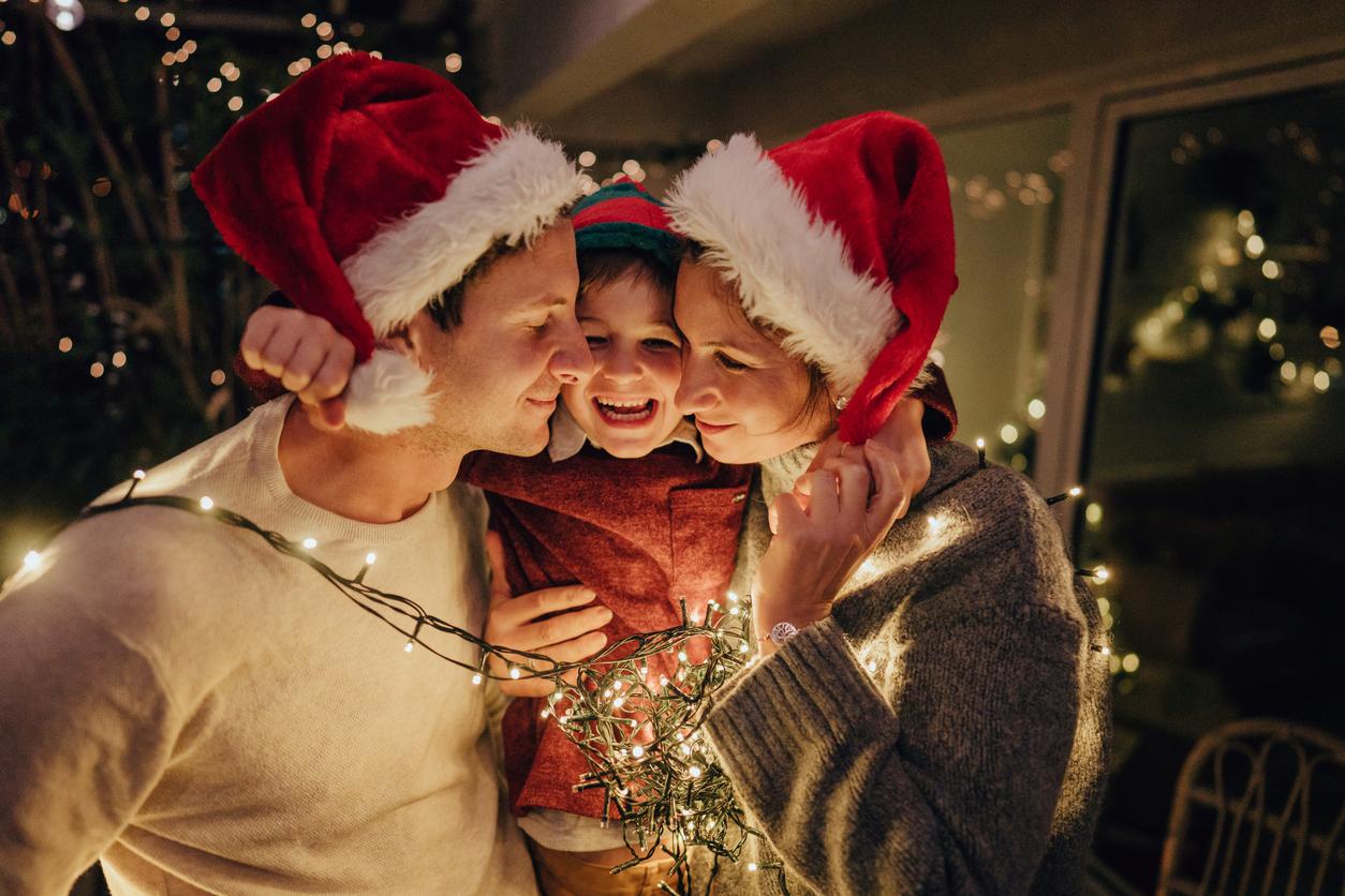 Neue Weihnachtsgedichte