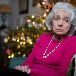 Adventsgeschichte für Senioren