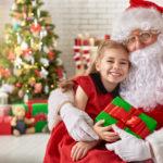 Nikolausgeschichte für Kindergartenkinder