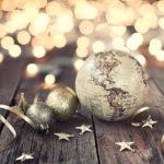 Weihnachtsgedichte zum Nachdenken