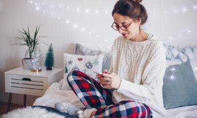 SMS Weihnachtssprüche