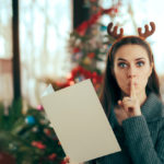Weihnachtsrätsel für Erwachsene