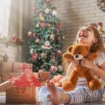 Humorvolle Weihnachtsgedichte