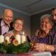 Adventsgedichte für Senioren