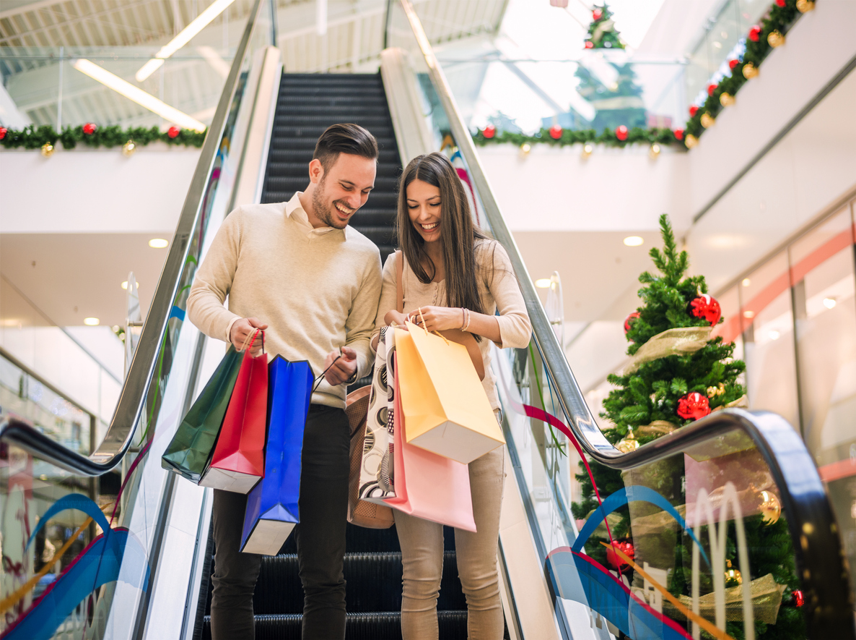 Weihnachtssprüche für Geschäftskunden