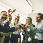 Weihnachtssprüche für den Chef