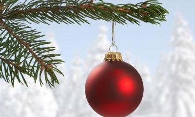 Besinnliche Weihnachtssprüche