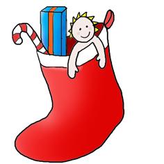 Nikolaus Bilder Weihnachtswünsche