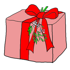 Weihnachtsgeschenke Bilder Kostenlos.Geschenke Bilder Weihnachtswünsche