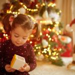 Weihnachtsgedichte niedlich