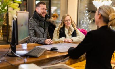 Weihnachtstexte für Firmenkarten / Geschäftskarten