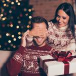 Weihnachtssprüche für den Ehemann