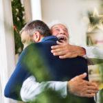 Weihnachtssprüche für den eigenen Sohn