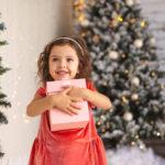 Weihnachtssprüche für das Patenkind