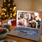 Weihnachtssprüche für einen guten Freund