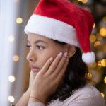 Weihnachtssprüche über Hoffnung