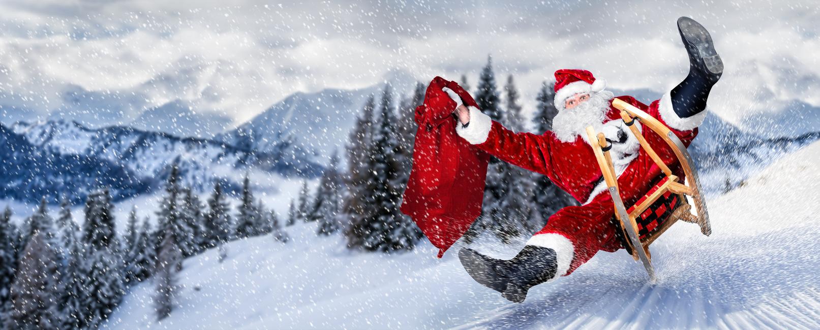 Weihnachtssprüche traditionell
