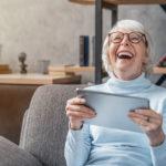 Weihnachtsgedichte für alte Menschen