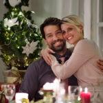Weihnachtssprüche für den Liebsten