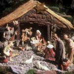 Weihnachtssprüche über das Christkind