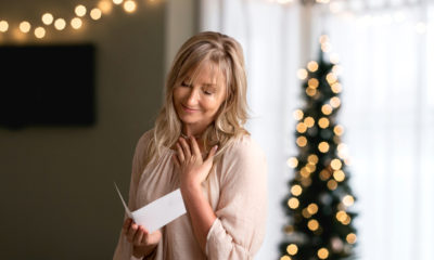 Weihnachtssprüche formell